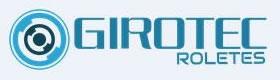 Girotec Roletes